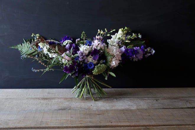 Květinová farma Loukykvět